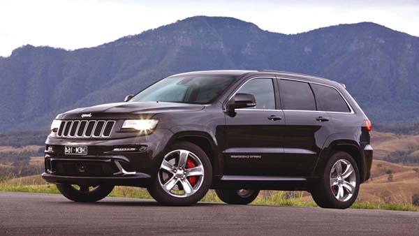 642f361cc1857 Запчасти Jeep, недорогие и качественные, купить запчасти Джип в ...